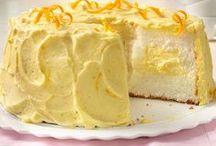 Cake That! / by Stephanie Loves Pinterest