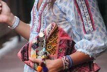 Fashion & AccessoriesModa y Accesorios  V / by Claudia Avila Accesorios