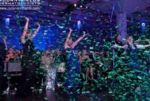 Celebration / by Rodan and Fields