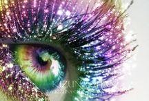Dare to Sparkle / by Stephanie Loves Pinterest