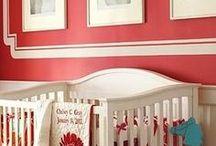 Home Decor Ideas / by Lynda Lapine