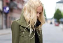 Style / by Lauren Barrie