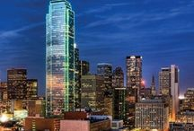 Dallas Life / Apartment hunting, local sites, activities and all things Dallas! / by Apartment Finder