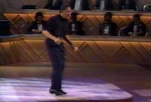 Tap Videos / Some of my favorite tap dance footage. / by Buckets and Tap Shoes