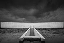 Archi / For future reference / by Domnica