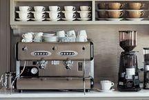 Coffee Talk / Just start me a caffeine IV please..... / by Kathleen Linnehan-Blodgett