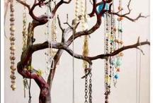 Ideas, Ideas, Ideas... / by Karina Takamune