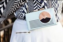 {style: arm candy} / by Nicolette Mason