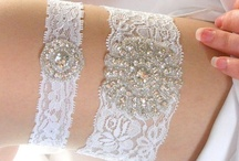 Wedding Ideas / by Vikki Haywood