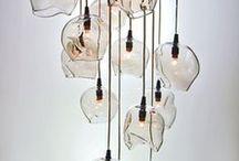 Seen @ Seattle Design / by Seattle Design Center