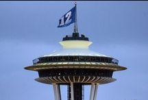 Best of the Northwest / by Seattle Design Center