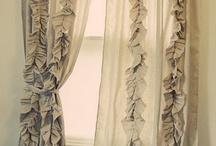 Sewing Ideas / by Kellene Ellexson