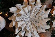It's the Holiday Season!! / by Kellene Ellexson