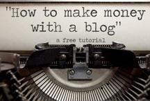 I wanna blog..... / by Kellene Ellexson