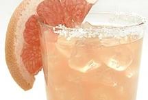 Drink up! / by Kellene Ellexson