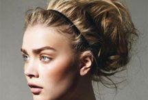 Hair & Beauty / by Cat Hayton