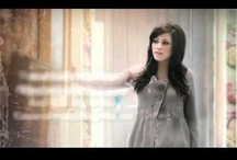 Music/Lyric love / by Christine Wiseman