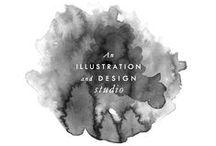 Graphic, graphic! / by Working Machine