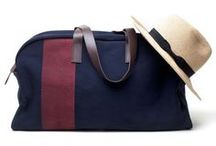 bag it / bags / by Ashley