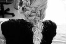 My Style / by Tiffany Hynson
