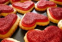 Valentine's Day / by Premium Prizes