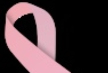 Breast Cancer Awareness / by Premium Prizes