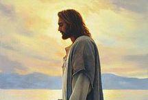 I am a Mormon. I know it, I live it, I love it! / by CynthiaJeff Bartyn