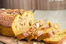 Gluten-free Recipes / Gluten-Free recipes and yumminess. / by Elise @frugalfarmwife.com