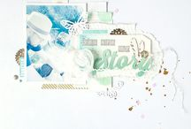 art craft / by Sabine Vally-Thomas
