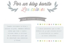 Learn: Blog Tips / How to design the best blog / by Rebeca Aguilar