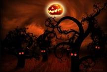 Samhain Magical Pic's / by Angela Pietrantonio