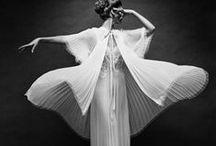 Fashion / by Susanna Hopler