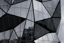 Architect / by Yoann Aubry