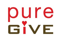 Pure Give / Pure Barre believes in giving back.We know through our combined efforts we can make a real impact. 100% of our proceeds from the sale of our paws for a cause line will be donated to the Dumb Friends League, the largest community-based animal rescue and shelter in the Rocky Mountain region.  We also support Breast Cancer Prevention through the Bright Pink initiative. With each purchase of our pink sticky sock, we'll donate 100% of the profits to the cause. / by Pure Barre