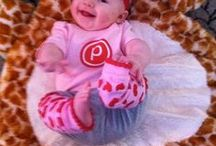 Pure Moms / Pure Barre is the safest and most effective way to get back in shape after your baby. http://www.purebarre.com/p-newmoms.html. / by Pure Barre