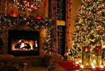 Christmas / by C.J. Rand