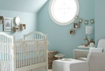 Baby Ideas / by Denise Sommers Larson