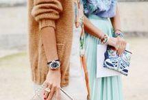 Style / by Jennifer Morse