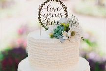 love&marriage / go together like a horse & carriage / by Hi Lovely