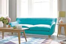 --->Insides<--- / Interior Design & Decor  / by C o r i n a B u g