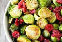 Paleo-Me-Healthy / paleo recipes for a healthy lifestyle / by Kirsten Johnson