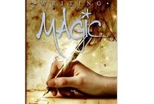 Books I've Enjoyed / by Andrea Denny