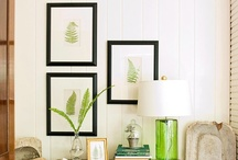 DIY For the Home / by Andrea Denny