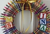 Teacher gifts / by Sara Rios