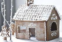 Holidays - tis the season! / by Kimberly