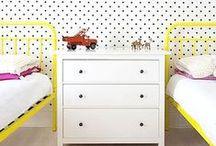 k i d s / inspiration / by Lindsay Marcella Design