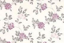 Feeling Floral / Everything you need to bring your love of the outdoors, indoors. / by Homebase UK