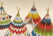 paper craft  / by Zoe Chapman