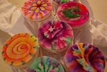 Crafty Projects for Mom and Rylee! / by Jill Hendricks