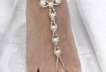 Jewellery / by Elaine Blake